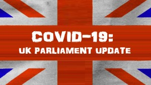 Covid-19-UK-player-promo