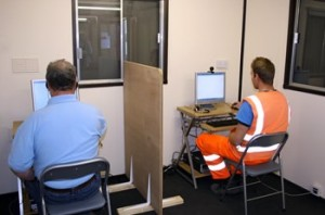 CITB Health, Safety and Environment Test