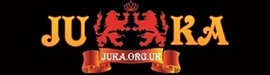 http://juka.org.uk
