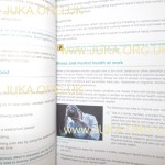 CSCS_SAFE_START_HEALTH_SAFETY_ENVIRONMENT_HANDBOOK_GE707_RUSSIAN_PAPER BOOK (6)