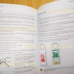CSCS_SAFE_START_HEALTH_SAFETY_ENVIRONMENT_HANDBOOK_GE707_RUSSIAN_PAPER BOOK (7)