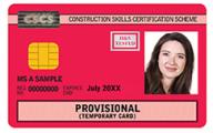 20xx-provisional-card-192x120