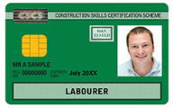 labourer_card