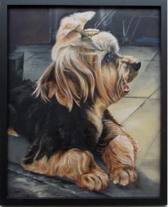 jurita-kalite-my-dog-masik-series-animals-art (10)