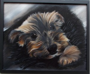 jurita-kalite-my-dog-masik-series-animals-art (11)
