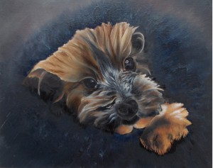 jurita-kalite-my-dog-masik-series-animals-art (5)