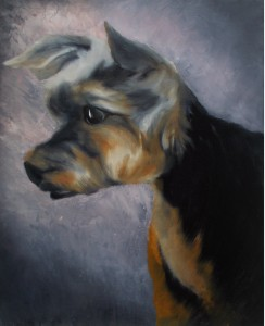 jurita-kalite-my-dog-masik-series-animals-art (7)