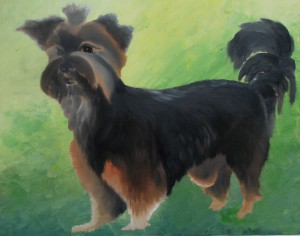 jurita-kalite-my-dog-masik-series-animals-art (8)
