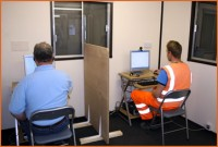 Book the Health, Safety & Environment Test - CITB